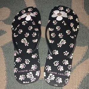 Shoes - Tory Burch Sandals